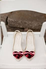 wedding shoes adelaide 15 best vivienne westwood shoes images on