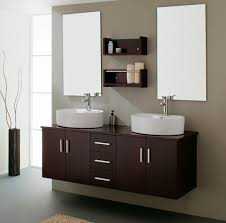 paint color for brown tile kitchen ideas with white bathroom paint color with brown
