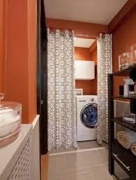 22 Closet Door Closet Door Alternative A Drop Cloth Cut In Half Folded