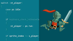 stud io building instructions building a physics based platformer in gamemaker studio using gml