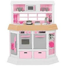 pretend kitchen furniture kitchen ebay