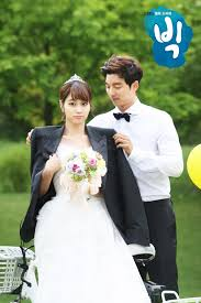 wedding dress drama korea welcome to bridal trend