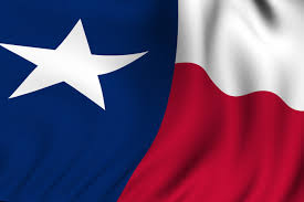 Texas Flag Image Mccombs Of Business Adam Smith Society