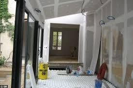 agrandissement cuisine une extension de 30 m2 pour ma cuisine côté maison