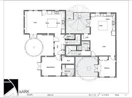 houzz plans houzz homes floor plans homes floor plans interior angles of a