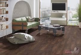 Klikka Laminate Flooring Eastwood Laminate Flooring Wood Flooring Ideas