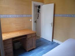 chambre a louer sur location chambre versailles de particulier à particulier