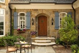 European House Designs Old World European Home Designers French Country Houses Plans