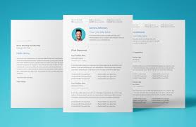 Simple Resume Template Download Google Docs Resume Template Professional 2017 Design Cv Template