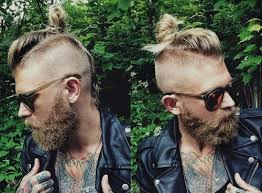 new age mohawk hairstyle 40 upscale mohawk hairstyles for men