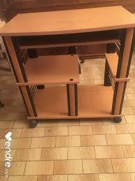 bureau d ordinateur à vendre meuble bureau d ordinateur vendre com
