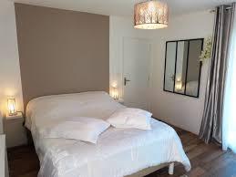 les chambres d bordeaux spacieuse chambre d hôte sur pessac banc d arguin maison