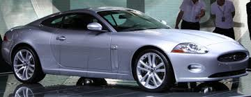 audi costly car the most difficult cars to repair