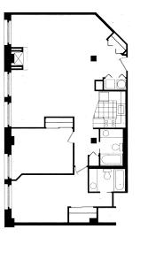 1900 euclid avenue lofts 1900 euclid avenue cleveland oh floor plans