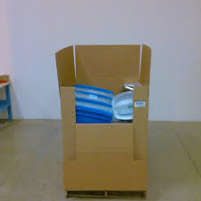 Home Goods Bathroom Decor Bulq Great Deals On Liquidation Inventory