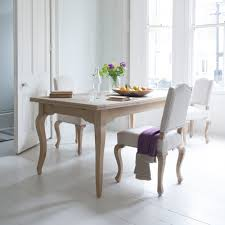 kitchen magnificent farm table legs farm table and chairs