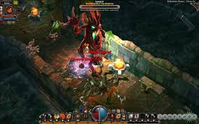 pc torchlight 2009 hiero u0027s iso games collection