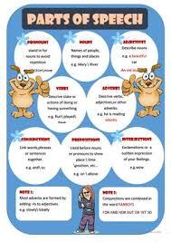 free esl efl printable worksheets and handouts