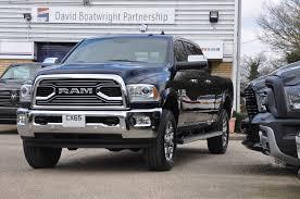 Dodge Ram 3500 Truck Parts - dodge rams uk u2013 david boatwright partnership dodge ram f 150