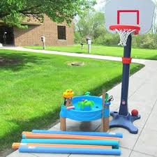 the 25 best backyard obstacle course ideas on pinterest play