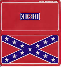 Confederate Flag Checks Red Naval Jack Checkbook Cover 7 00 Olde South Limited