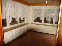 Wohnzimmer Anbau Haus Zum Verkauf 17424 Heringsdorf Mapio Net