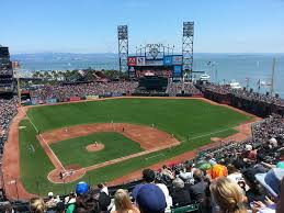 baseball in the united states u2013 travel guide at wikivoyage