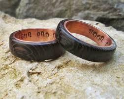 geeky wedding rings of thrones ring etsy