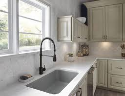 matte black kitchen faucet kitchen faucet matte black interesting becki owens design with