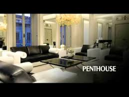 versace home interior design the by versace home