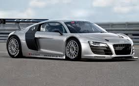Audi R8 Limo - cars inc audi r8 wallpapers