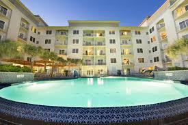 Comfort Inn In Galveston Tx Holiday Inn Club Galveston Tx Booking Com