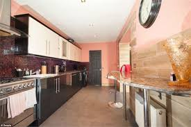 the unremarkable 500 000 three bed terraced house that u0027s fit for