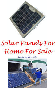 buy your own solar panels the 25 best small solar panels ideas on what are