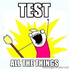 Test Meme - the opfocus top 10 salesforce memes 2014 opfocus inc