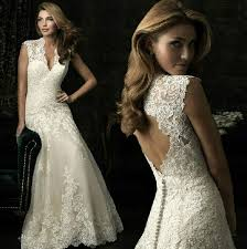 wedding dresses 500 wedding gowns 500 best gowns and dresses ideas reviews