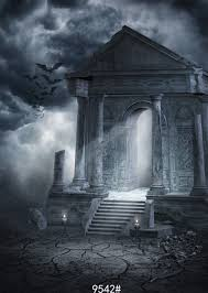 halloween sky background click to buy u003c u003c halloween horror background night backdrops vinyl