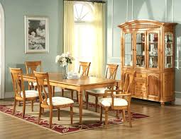country style table and chairs country oak dining room sets french cottage dining room cottage