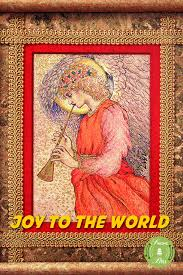 free christmas carols u003e joy to the world free mp3 audio download