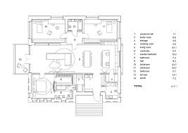 site plans for houses shatura house le atelier atelier and house