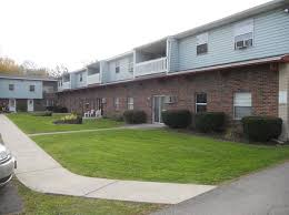 28 1 Bedroom Apartments For Rent In Buffalo Ny 1 Bedroom by Apartments For Rent In Tonawanda Ny Zillow