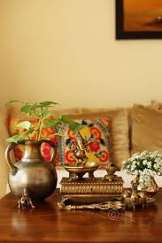676 best ethnic indian home decor images on pinterest indian