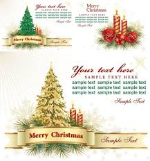 free christmas greeting card template free vector download 27 085