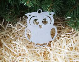 owl decor etsy