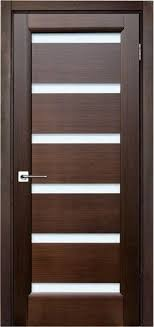 Modern Bathroom Doors Bathroom Door Design Bathroom Door Design Bathroom Doors
