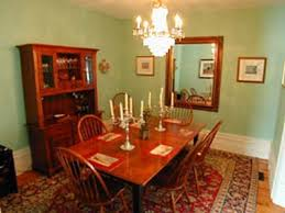white house rooms vermeil room state dining room red room