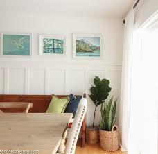 bedroom exterior paint indoor paint colors interior exterior