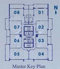 Echo Brickell Floor Plans Sail On Brickell Floorplans Miami Condo Lifestyle