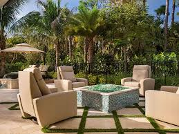 patio furniture palm gardens home design ideas and pictures
