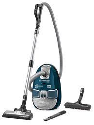 best vacuum cleaners reviews blog epinium